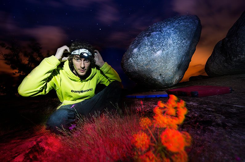Everything You Need to Know About Headlamps